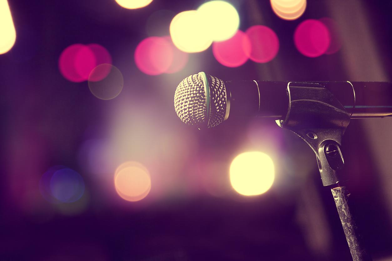 Musik som väcker känslor