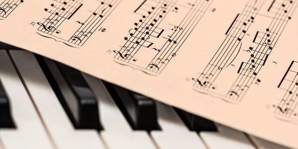 De svenska musikskolorna