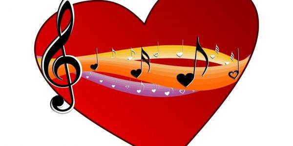 Musik till bröllopsfesten