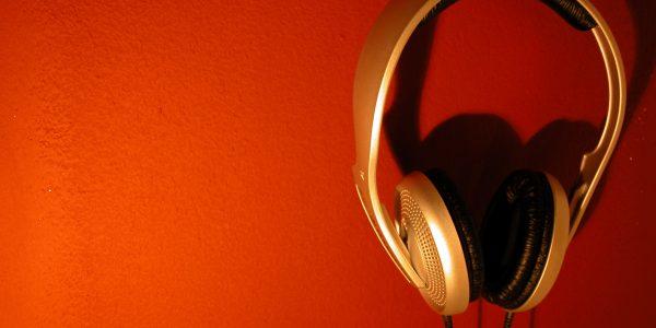 Kom i form med musik